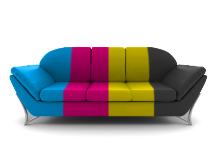 couch_leer